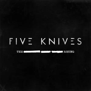 fiveknives