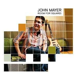 john_mayer_room_for_squares
