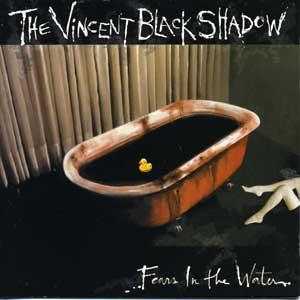 VBS - Fears In The Water
