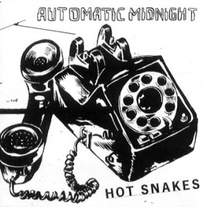 automatic midnight