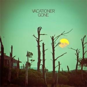 vacationer