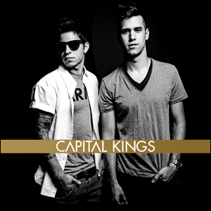 capitalkings