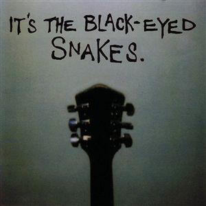 itstheblackeyedsnakes