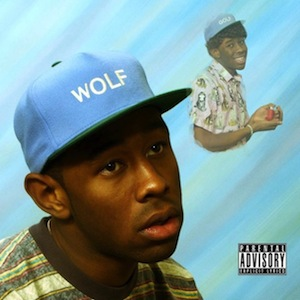Tyler-the-Creator-Wolf-Cover