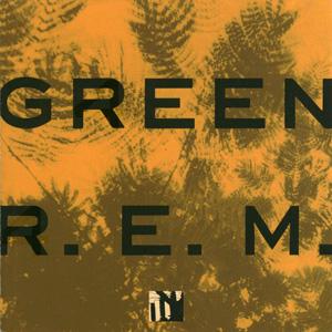 rem-green