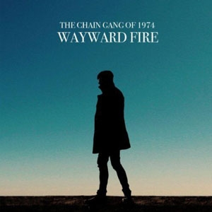 waywardfire