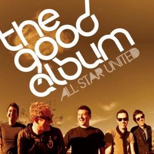 thegoodalbum