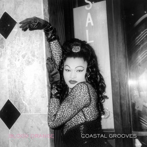 CoastalGrooves