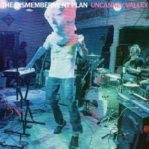 uncanneyvalley