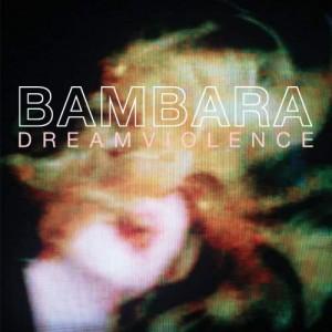 dreamviolence